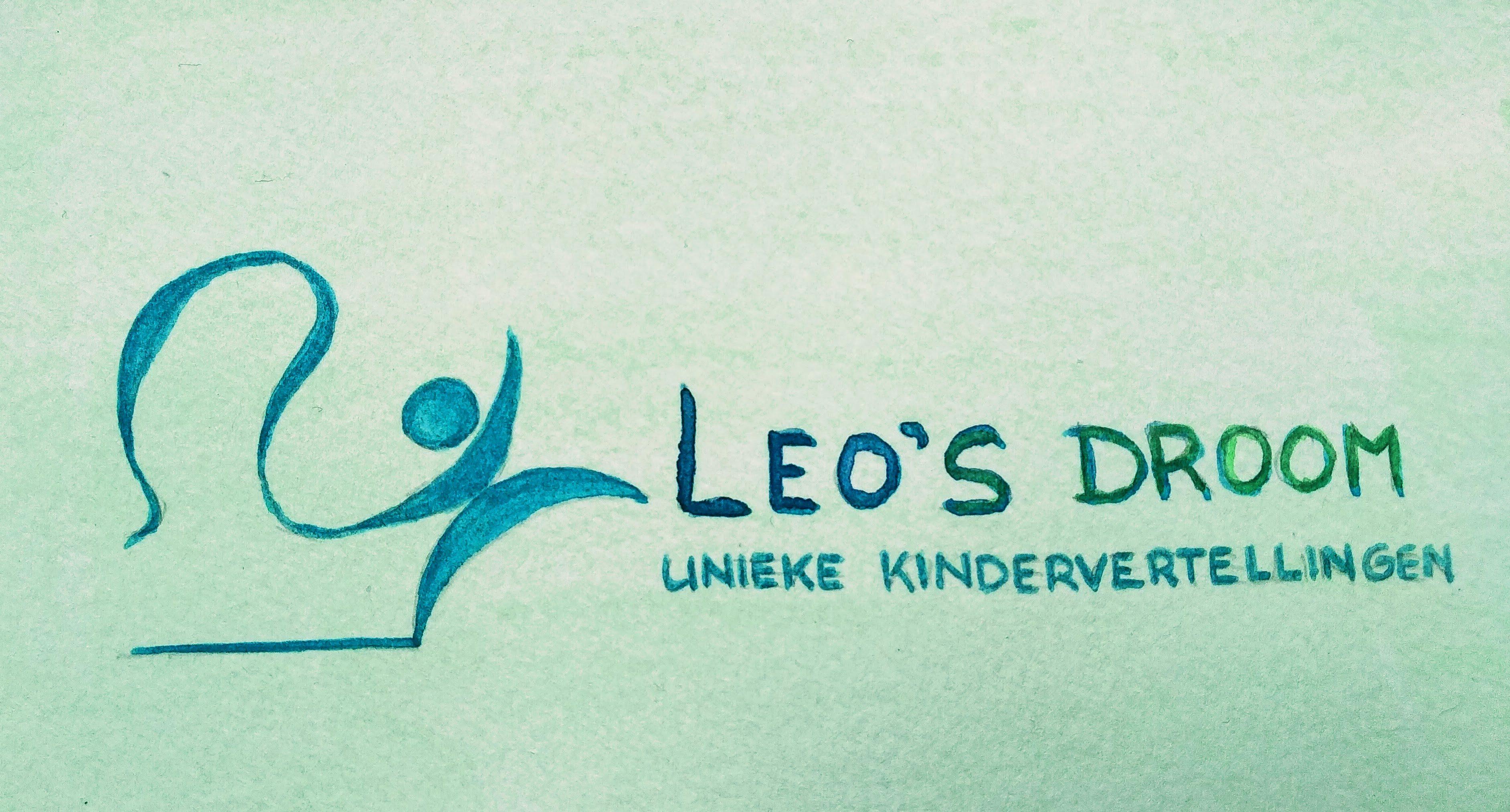 Leo's Droom